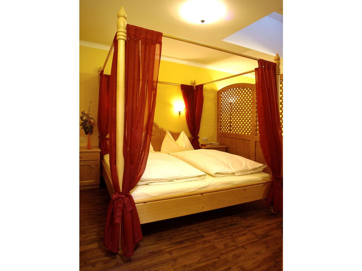 ferienwohnung die bergresidenz zell am see firma. Black Bedroom Furniture Sets. Home Design Ideas