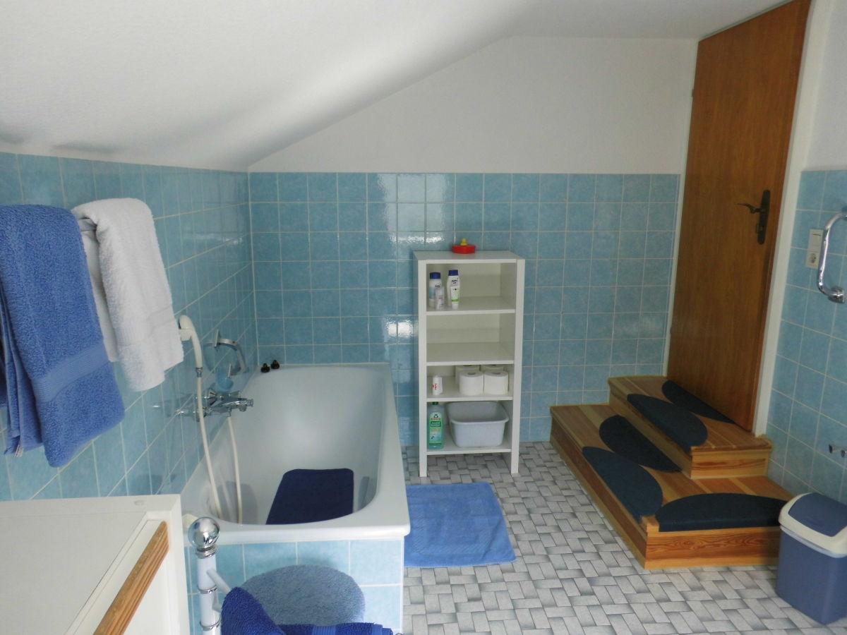 ferienwohnung jacobi s haus deutschland niedersachsen harz bad harzburg frau inge jacobi. Black Bedroom Furniture Sets. Home Design Ideas