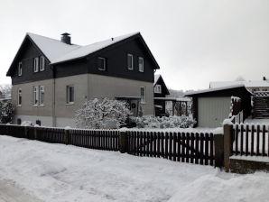 Ferienwohnung Jacobi´s Haus