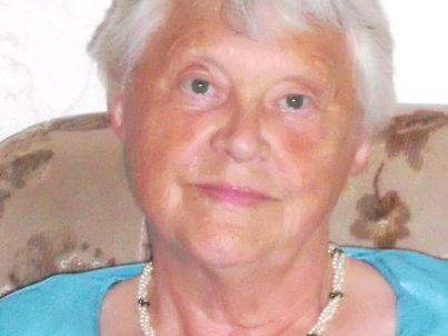 Ihr Gastgeber Inge Jacobi