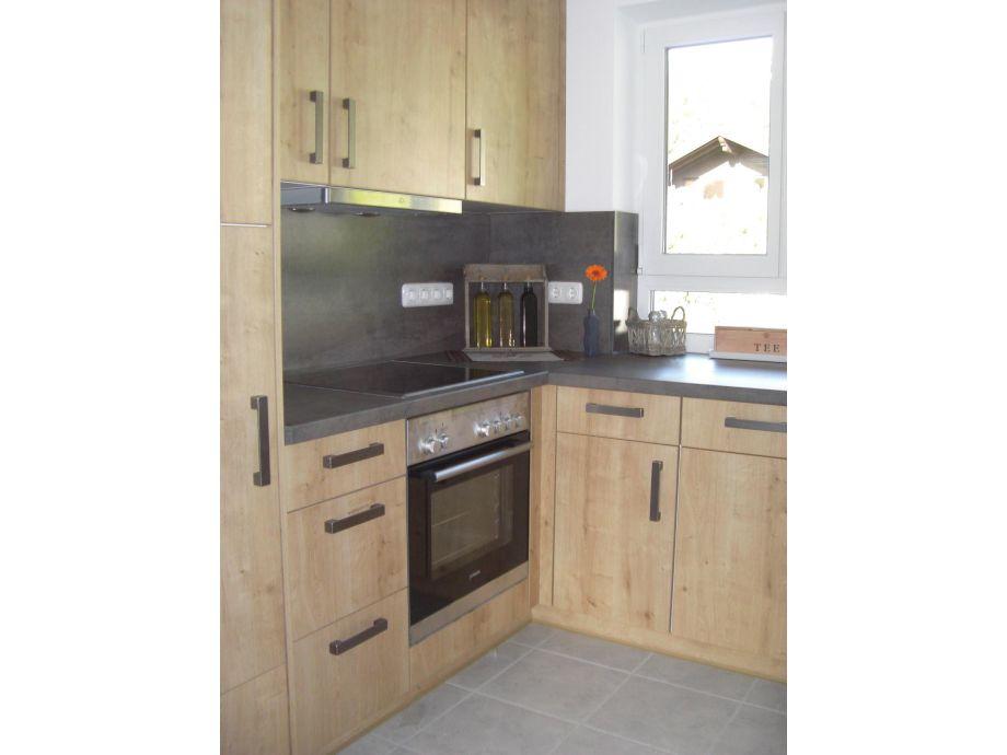 ferienwohnung haus erli wohnung erli 4 oberbayern alpenwelt karwendel mittenwald firma mm. Black Bedroom Furniture Sets. Home Design Ideas