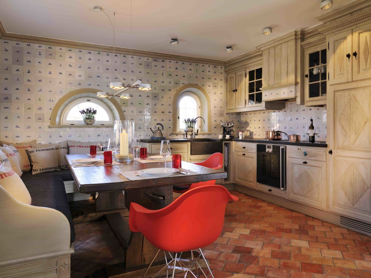 ferienhaus landhaus senhoog sylt sylt firma senhoog sylt ferienhaus und. Black Bedroom Furniture Sets. Home Design Ideas