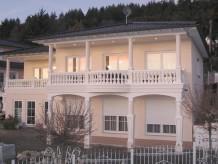 Ferienhaus Schwallenberg IV/V
