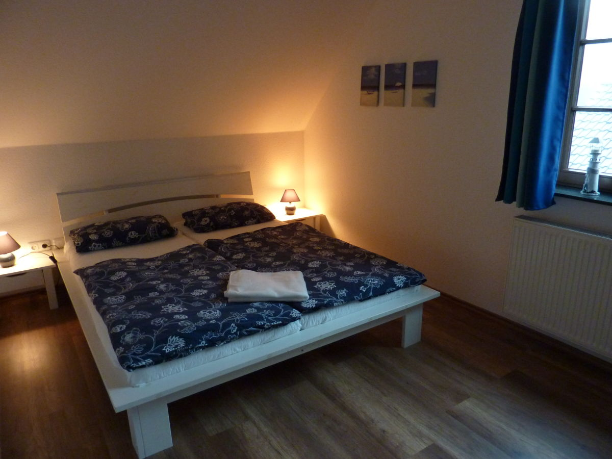 ferienhaus ruhe oase schlei ostsee frau birgit instenberg. Black Bedroom Furniture Sets. Home Design Ideas
