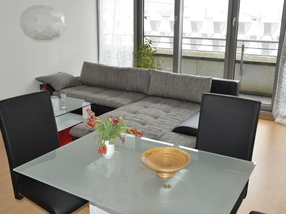 Bar Wohnzimmer Dresden Apartment Prager Blick Apart Firma