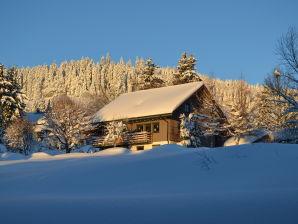 Ferienwohnung Haus Besamia