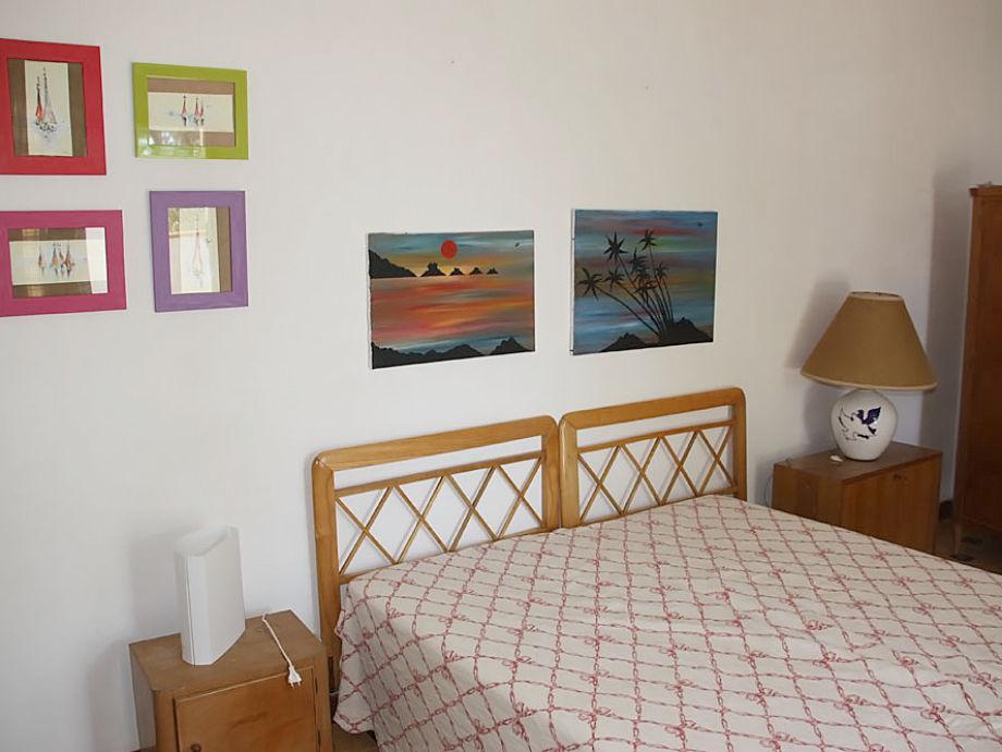ferienhaus villa sul mare tonnarella direkt am strand firma ferienhaus sizilien herr oskar. Black Bedroom Furniture Sets. Home Design Ideas