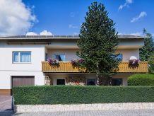 "Holiday apartment ""Zum Mensfelder Kopf"" near Limburg/Lahn"