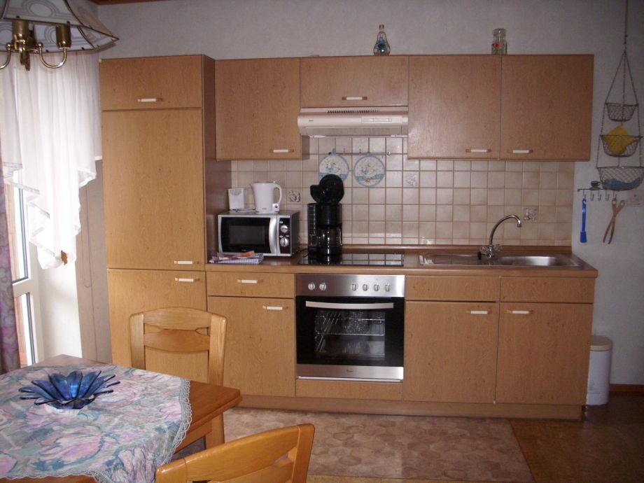 ferienwohnung auf dem ferienhof dippold bei kulmbach oberfranken frankenwald fichtelgebirge. Black Bedroom Furniture Sets. Home Design Ideas