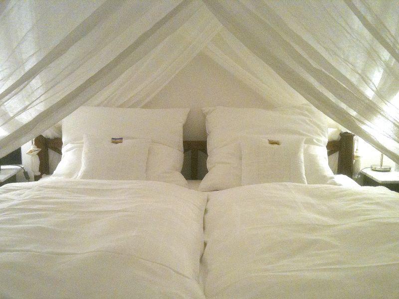 Gästeträume - Apartment Bali