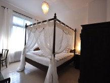 Apartment Gästeträume - Apartment Bali