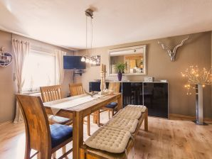 "Holiday apartment ""Idylle"" near Limburg/Lahn"