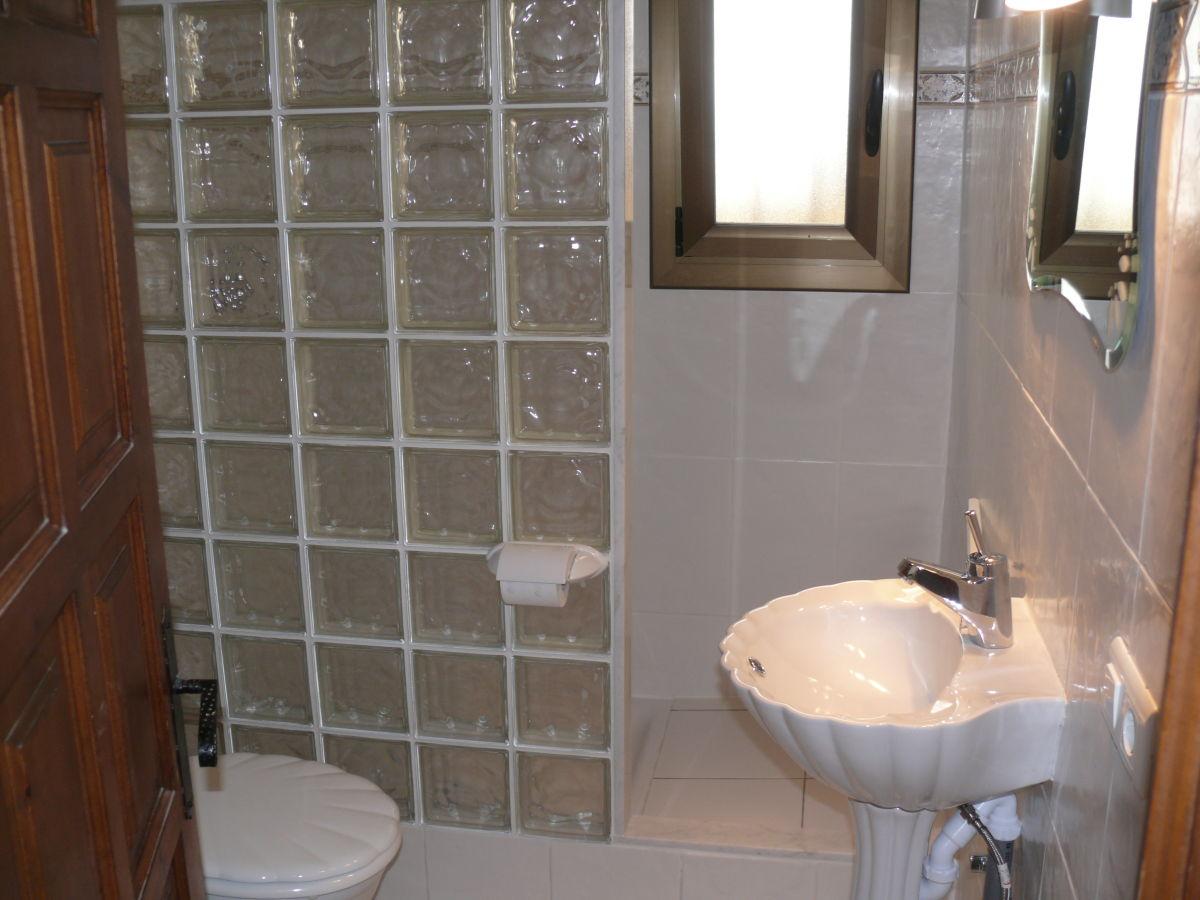 ferienhaus casa d 39 or spanien costa brava frau brigitte czempik. Black Bedroom Furniture Sets. Home Design Ideas