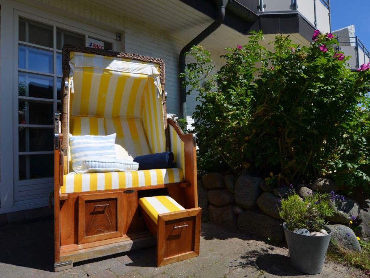 ferienwohnung finn sylt firma appartement vermietung bals gmbh co kg herr moritz bals. Black Bedroom Furniture Sets. Home Design Ideas