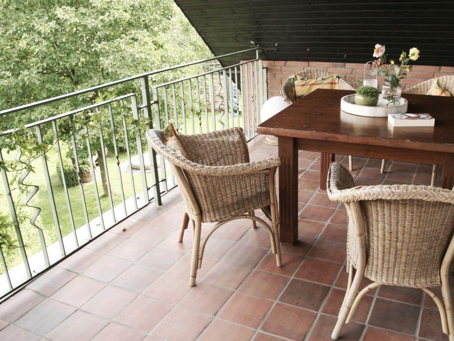 ferienwohnung dreik nige niederrhein familie markus und. Black Bedroom Furniture Sets. Home Design Ideas