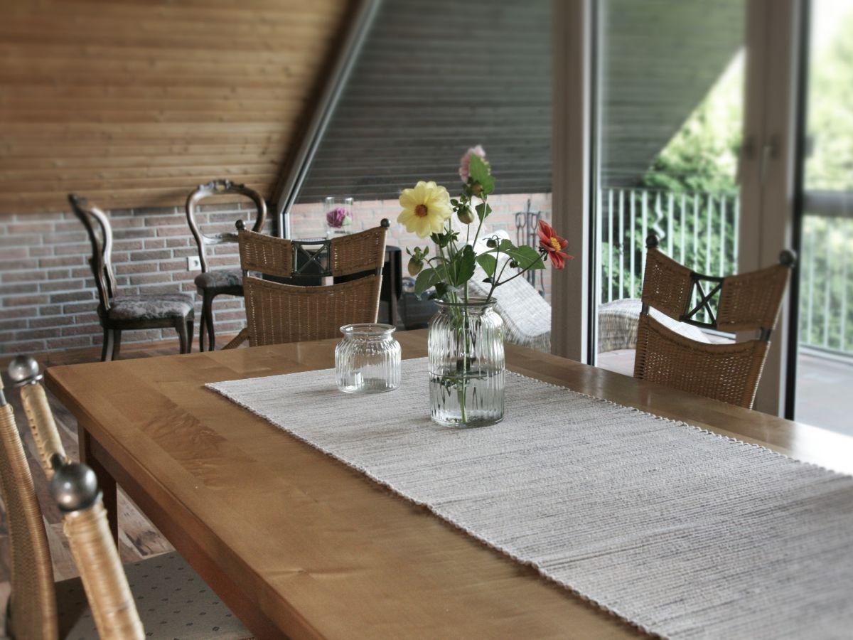 ferienwohnung dreik nige niederrhein familie markus und birgit offergeld. Black Bedroom Furniture Sets. Home Design Ideas