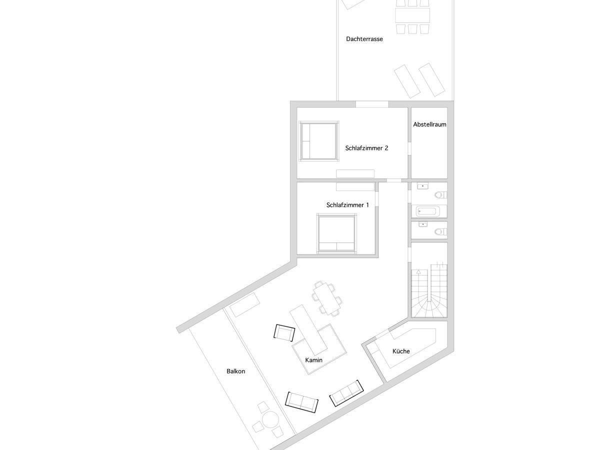 Holiday Apartment Dreikonige Emmerich Family Markus Und Birgit