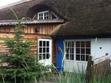 Ferienwohnung I im Landhaus Louisenhof