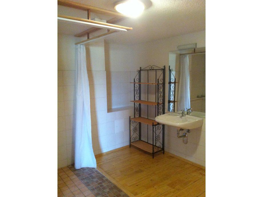 ferienwohnung i im landhaus louisenhof ostsee nahe usedom. Black Bedroom Furniture Sets. Home Design Ideas