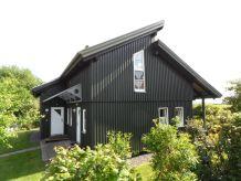 Ferienhaus Waldmünchen Typ A 2
