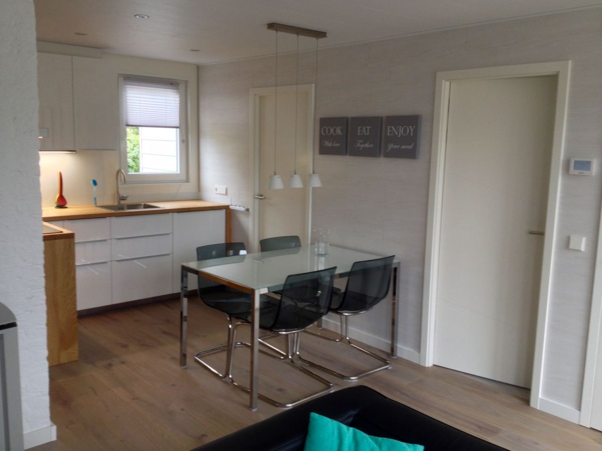 ferienwohnung eureka 1 kop van noord holland herr mark. Black Bedroom Furniture Sets. Home Design Ideas