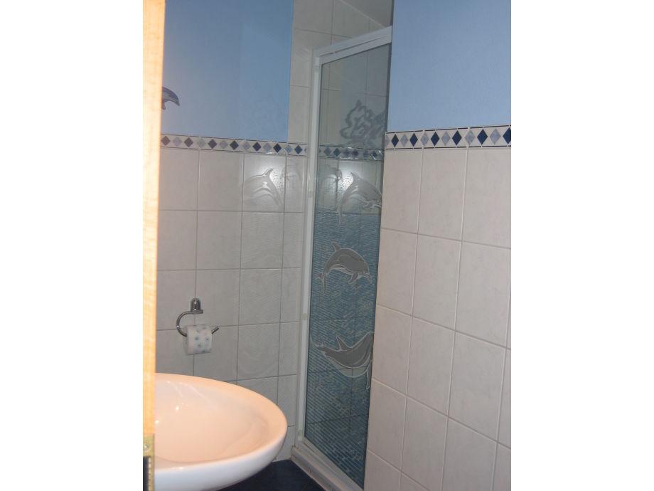 sauna fürs badezimmer - 28 images - badezimmer kleine sauna f 252 ...
