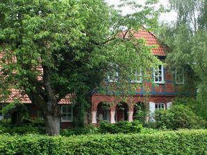 Ferienhaus Bei Schmidts