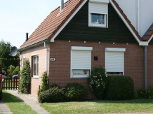 Ferienhaus Fam. D. Welsch