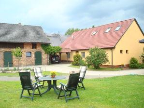 Ferienhaus Pleßmann