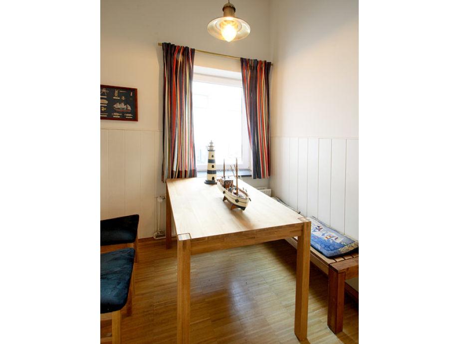 ferienwohnung koje hamburg innenstadt firma agentur am fischmarkt herr arne zingel. Black Bedroom Furniture Sets. Home Design Ideas