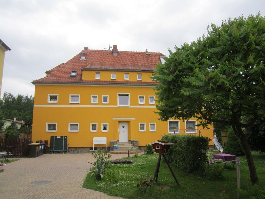 Schachtweg 5 - 1. OG links