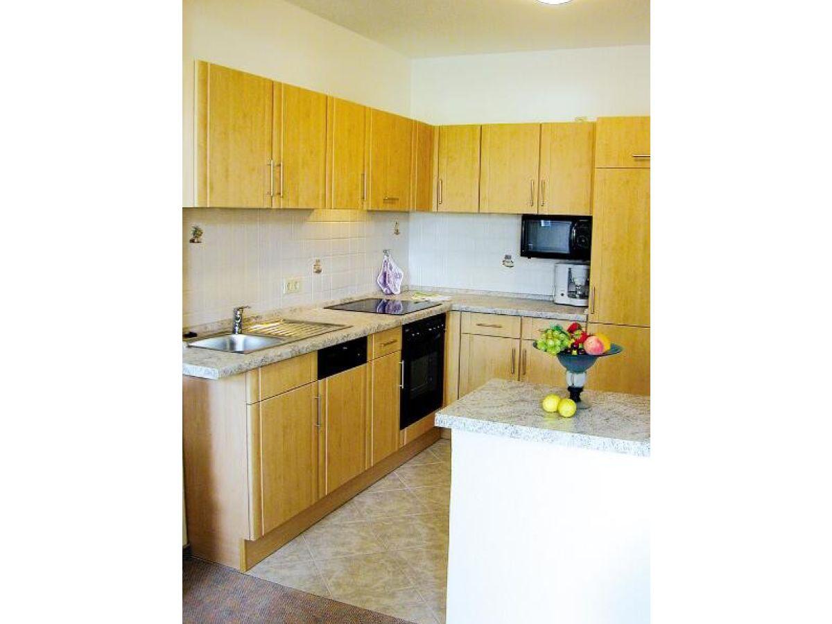 ferienwohnung ferienhaus struve app 2 burg auf fehmarn frau heike struve. Black Bedroom Furniture Sets. Home Design Ideas