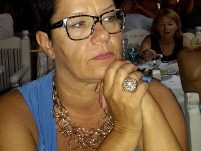 Ihr Gastgeber Flavia Polini