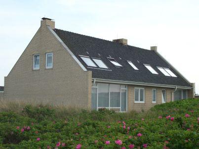 Haus Horizont