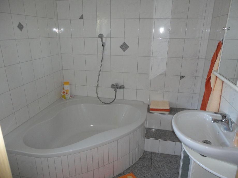 ferienwohnung fischl passauer land windorf frau helga fischl. Black Bedroom Furniture Sets. Home Design Ideas