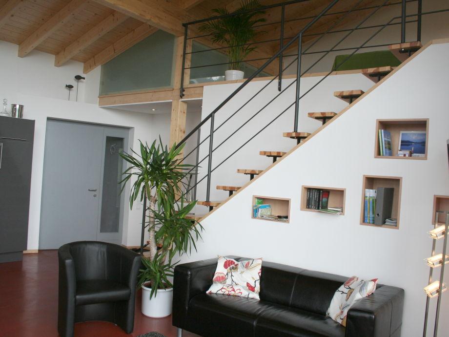 ferienwohnung feuer und eis eifel herr ralf gerber. Black Bedroom Furniture Sets. Home Design Ideas