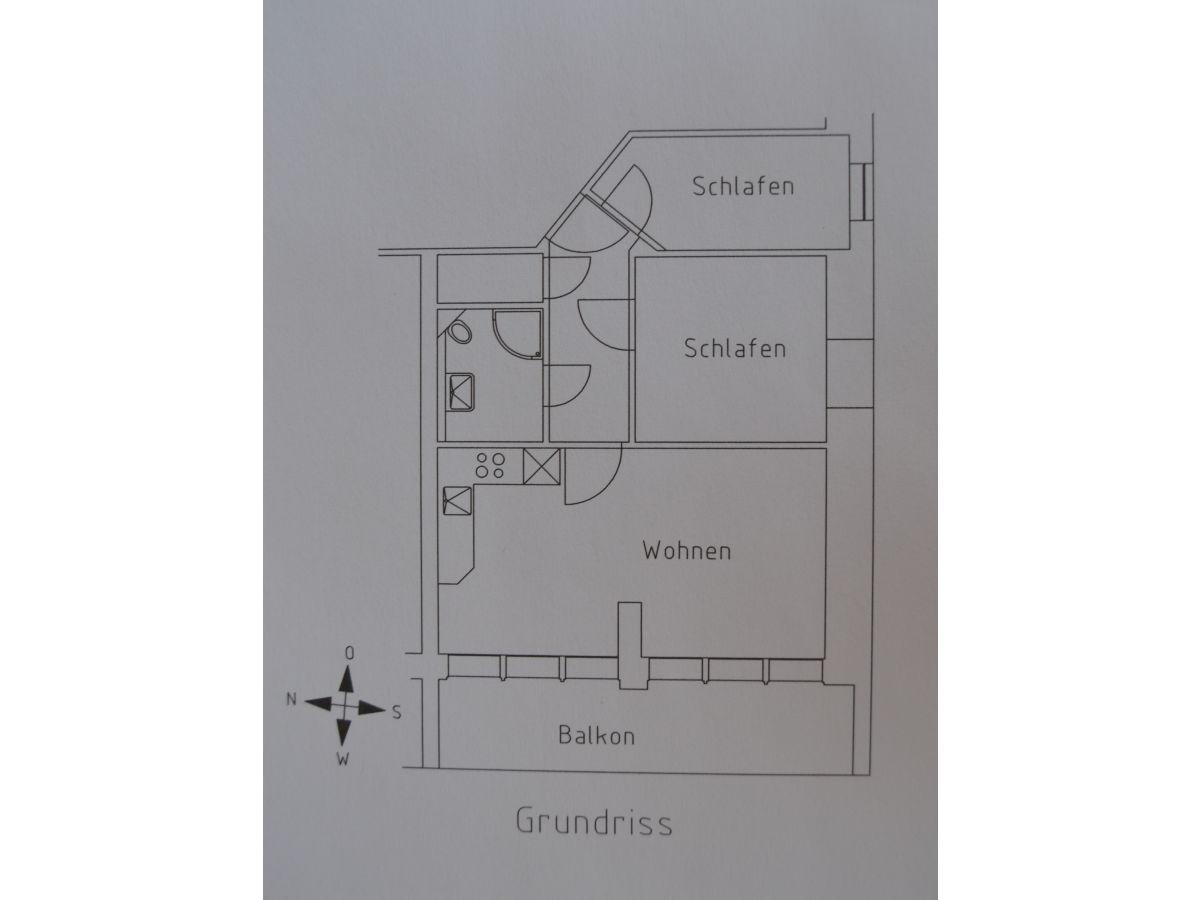 ferienwohnung auf der sonnenseite usedom herr helmut. Black Bedroom Furniture Sets. Home Design Ideas
