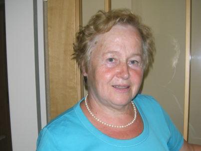 Ihr Gastgeber <b>Maria Aschenbrenner</b> - aschenbrenner