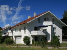 Ferienwohnung Ferienanlage Neuschwansteinblick - Ferienwohnung 123