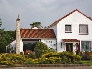 Ferienzimmer Villa 't Haasduin