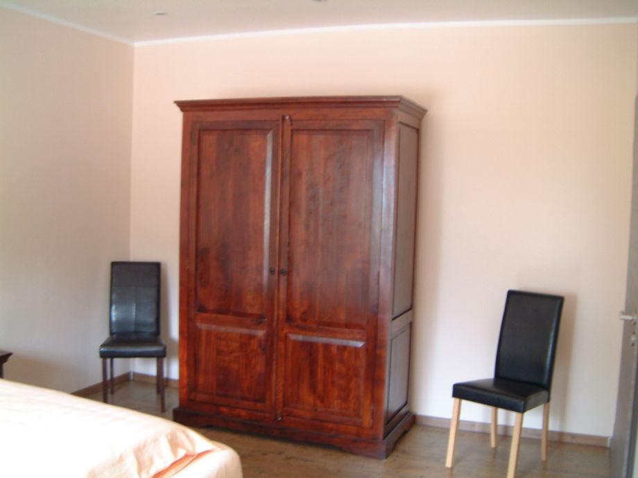 barrierefreie ferienwohnung auf dem bauernhof ferienparadies nordseek ste st peter ording. Black Bedroom Furniture Sets. Home Design Ideas
