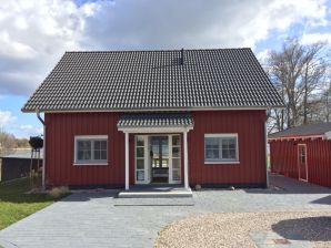 Ferienhaus MaRi