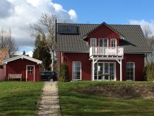 Ferienhaus Ferienhaus MaRi