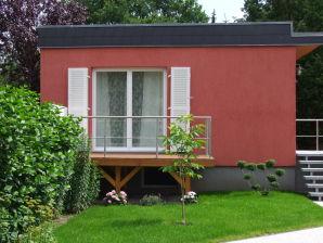 Ferienhaus Bastian