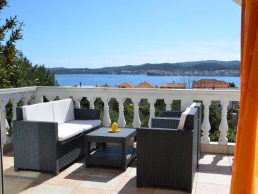 Ferienwohnung Relax & Enjoy