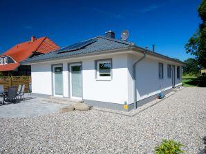 Ferienhaus Gammendorf