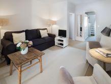 Ferienwohnung Friedrich Inn- Wohnung 2