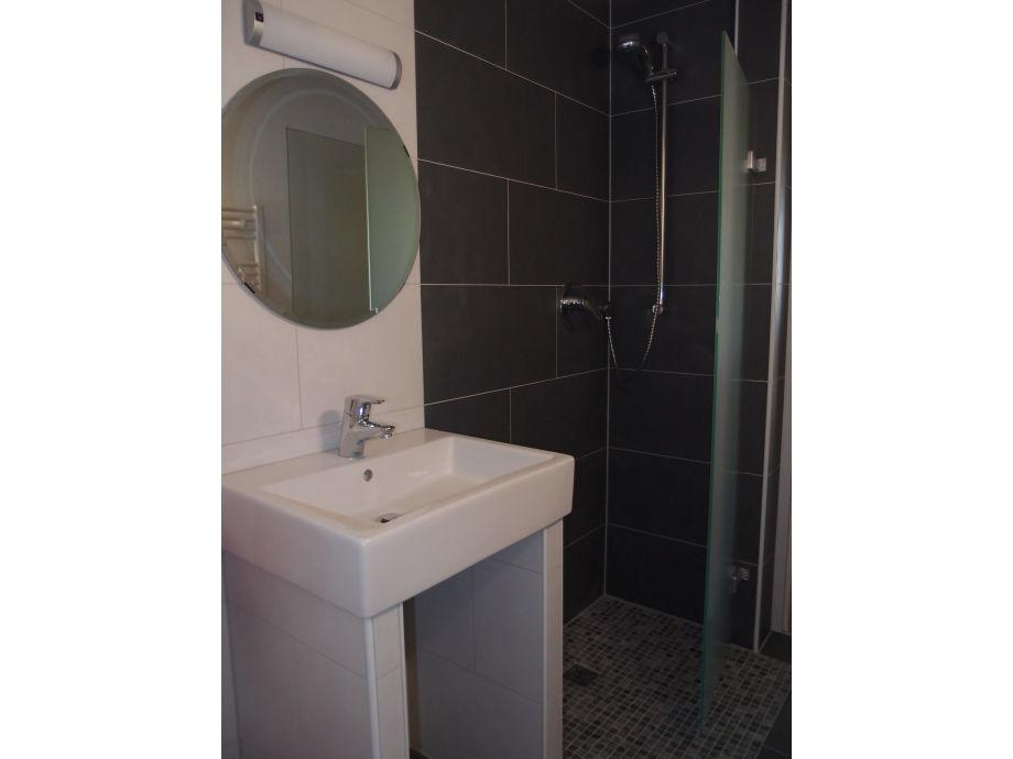 ferienwohnung hof wohnsiedler hohenlohe frau tina oestreich. Black Bedroom Furniture Sets. Home Design Ideas
