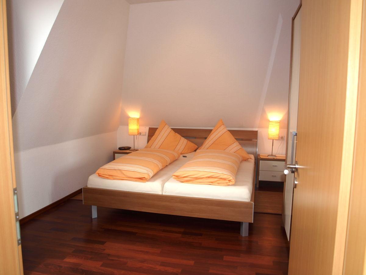 Ferienwohnung Borkum 2 Schlafzimmer. ferienwohnung 2 wetzel 180 s ...