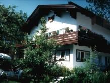 Ferienwohnung Landhaus Küchler